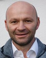Karlheinz Hörmann