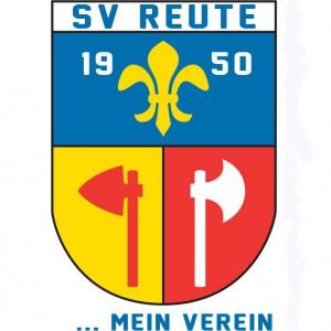 SVR-Wappen neu (quadratisch) neu