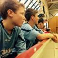 C-Junioren Futsal Vorrunde