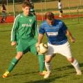 Bezirkspokal SV Reute - FG 2010 Wilhelmsdorf (05)