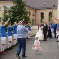Hochzeit Mathias und Theresa (001)