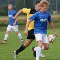 Vorbereitungsspiel SV Reute - SC Unterzeil-Reichenhofen (016)