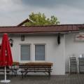 Außenrenovation Sportheim (002)