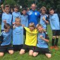 Turnier EI-Junioren in Michelwinnaden (003)