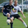 Vorbereitungsspiel SV Winterstettenstadt - SV Reute (009)