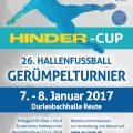 logo-hinder-cup-2017